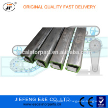 JFKone Escalator Handrail Guide Rail ,KM5083117H01
