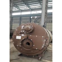 Hot Water Boiler Manufacturer