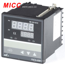 MICC CE approved for oven digital thermostat control