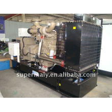 best quality CE approved power generator