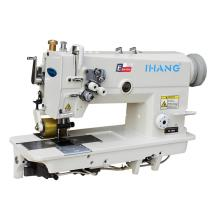 Double Needle Large Hook Rear Wheel Sewing Machine