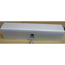 Push & Open Automatic Swing Door (sw100)