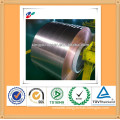lead frame material C7025