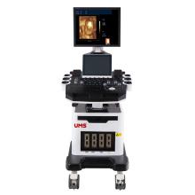 UW-T6 4D Color Doppler Ultrasound Machine