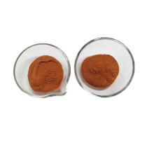 New Crop Dehydrated Red Bell Pepper Powder