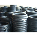 High Quality Popular Motorcycle Inner Tube 90/90-17