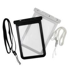 "Ipx8 PVC wasserdichte 7 ""Tablet-Hülle für iPad Mini (YKY7250-1)"