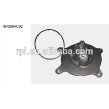 GENUINE AUTO WATER PUMP FOR TRUCK 1842664C92