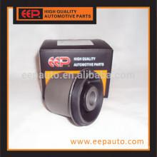 Car Control Arm Bushing for Mitsubishi Triton L200 KB4T 4055A014