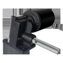 ZD52-22040-48 DC Gear Motor - MAINTEX