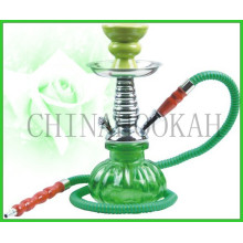 Hookah,shisha,narghile,wholesale hookah SS003