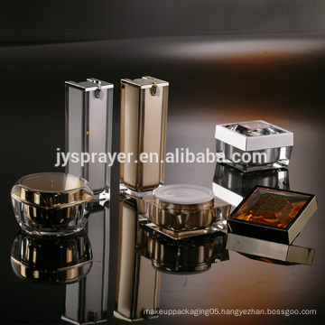 Good quality sell well Airless Bottle