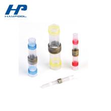 Terminaisons de blindage à manchon soudé HP-SST-300 (RoHS)