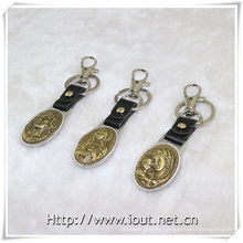 Religious Item Key Chains (IO-ck103)