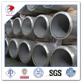 ASTM A213 T2 Alloy Boiler Steel Pipe for High Temperature