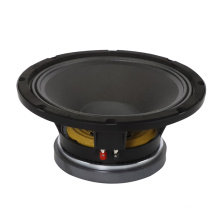 12inch  high quality Party/Stage PA speaker