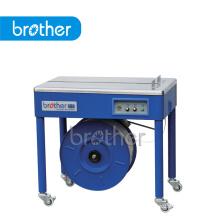 Brother 2016 Alemania Estilo Máquinas automáticas para envolver