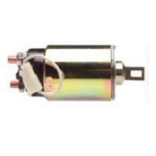 Starter Solenoid Switch 66-8303, For Mitsubishi DD Starters