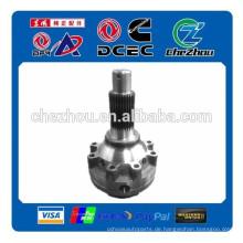 2502ZAS01-416 Hergestellt in China Differentialbaugruppe