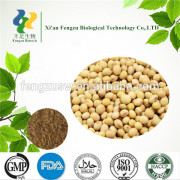 Hot sale soybean meal for animal feed
