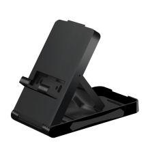 Einstellbare Winkel faltbare Basis Halterung Desktop Ständer Halter für Nintendo Nintend Schalter NS Spielkonsole