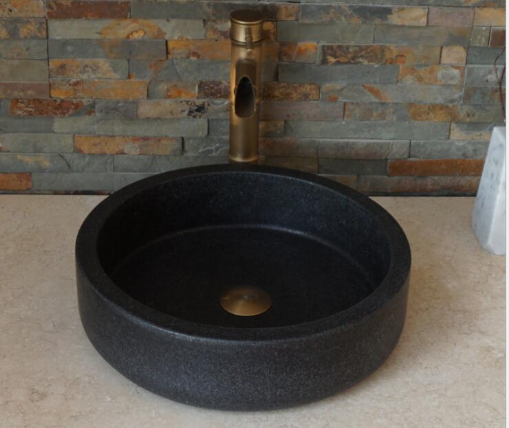 granite wash basin price