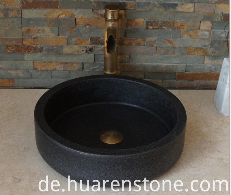 granite wash basin price