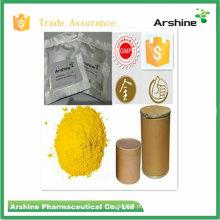 Fábrica de matéria-prima de Doxycycline de alta qualidade 564-25-0