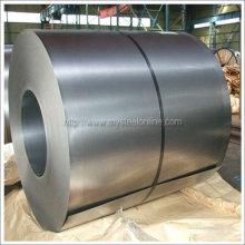General Motor aplicado de acero laminado en frío de silicio