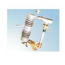 Fusibles eléctricos de alta tensión Cut-out