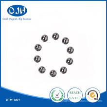 Permanent Neodymium Sphere Ball Magnets for Decoration