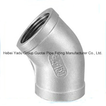 304 Внутренняя труба из нержавеющей стали