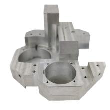 6061 7075 aluminum alloy cnc precision machining mask machine parts