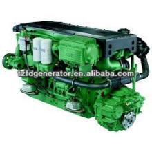ABS, BV, CE aprovado top fabricante venda volvo penta motores diesel marinhos