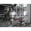 Ligne de production de séchage au maltitol