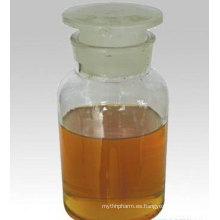 1 - Bencil - 1, 4 - diazacicloheptaneo 4410 - 12 - 2
