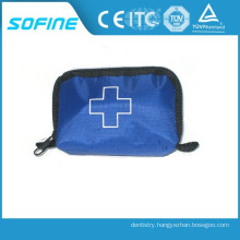 Emergency Portable Medical Wholesale First Aid Kit