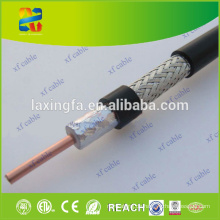 Made in China Rg11 Koaxialkabel mit kostenloser Probe