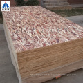 OSB for Furniture