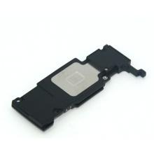 Original Replacement Parts for iPhone 6s Plus Loud Speaker Ringer Buzzer