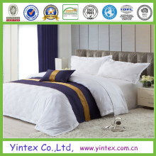 Cheap Standard Hotel Bed Sheets