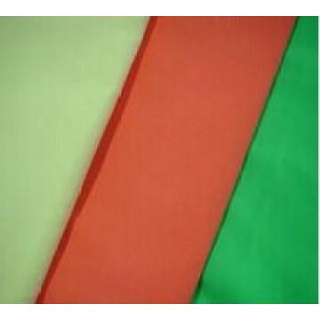 Unbeatable Price 100% Polyester Peach Skin Microfiber Fabric