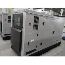 Bf-P110s Baifa Soundproof/Silent Power Diesel Generator