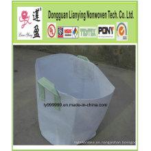 Popular y Moda Hidratante Tree-Planting Bag