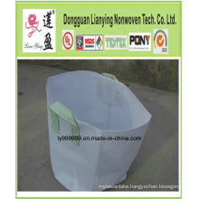 Popular and Fashion Moisturizing Tree-Planting Bag