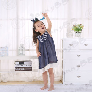 Kids party pretty dresses