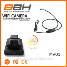 Diagnose-Service-Tools Inspektionskamera Smartphone-Endoskop