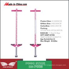 Neuer Stil heißer Verkauf Kinder Pogo Stick (ES-P008)