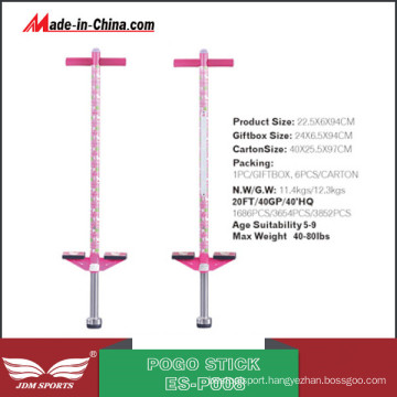New Style Hot Selling Kids Pogo Stick (ES-P008)