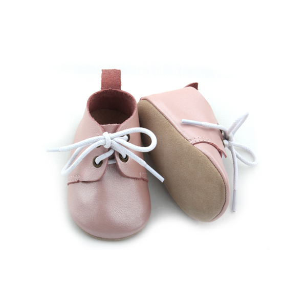Latest Design Boys Shoes Soft Sole Infant Shoe